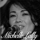 Michelle Lally - In a Lonely Minute